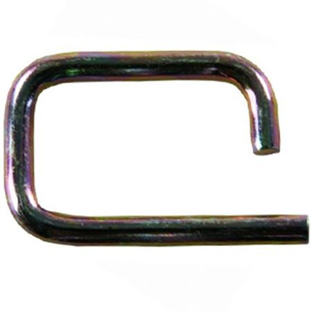 Picture for category Pins, Locks & Chains