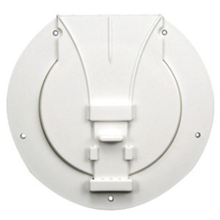 Picture for category Awning Pole Hatches