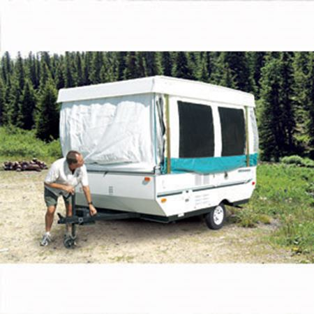 Picture for category Popup Camper Lift