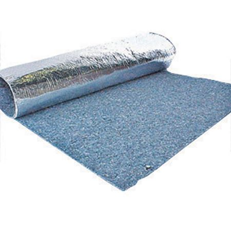 Picture for category Window Insulation