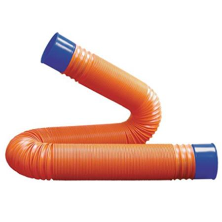 Picture for category Sewer Hoses
