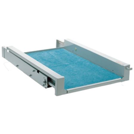 Picture for category Universal Trays