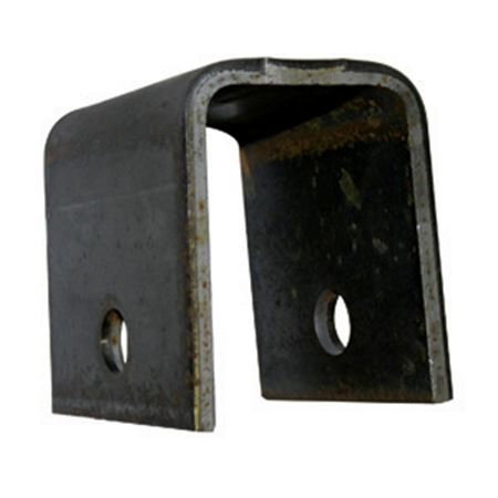 Picture for category Shackles & Hangers