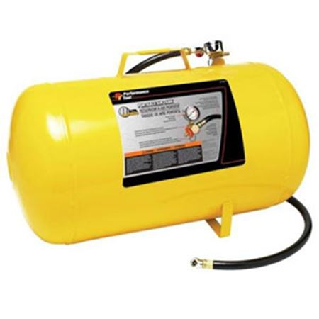 Picture for category Air Tanks
