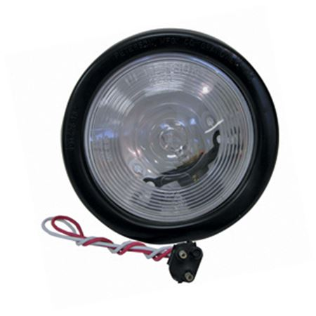 Picture for category Back Up Lights & Lenses