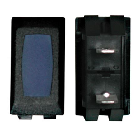 Picture for category Indicator Lights