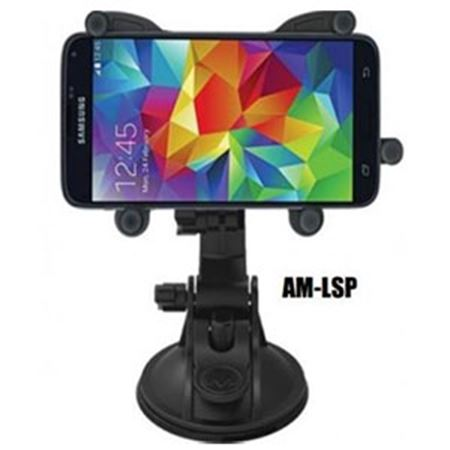 Picture for category Device & Laptop Mounting