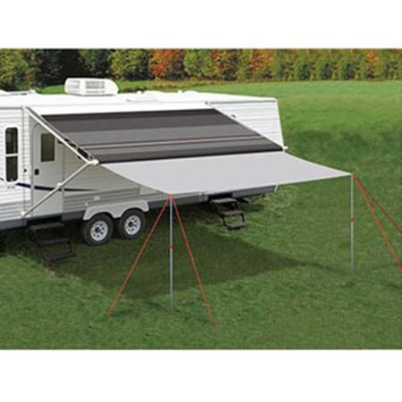 Picture for category Awning Extenders