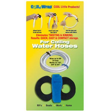 Picture for category Hose Storage