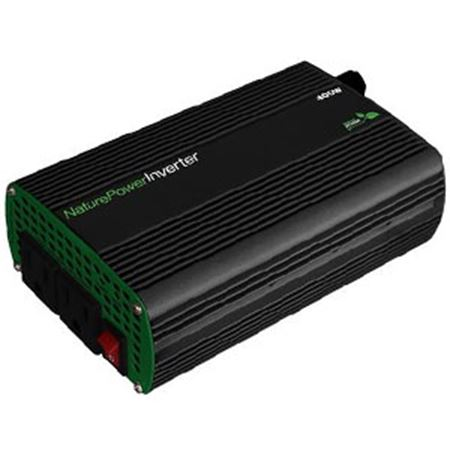 Picture for category Power Inverters
