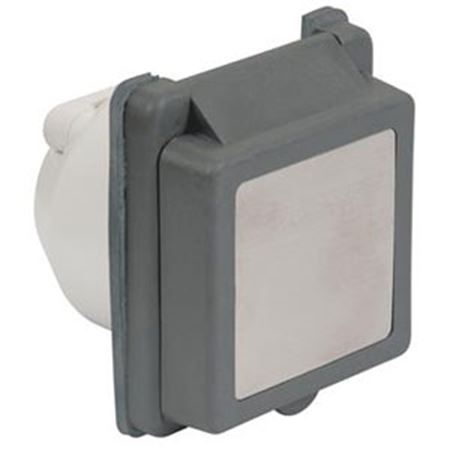 Picture for category RV Power Inlets