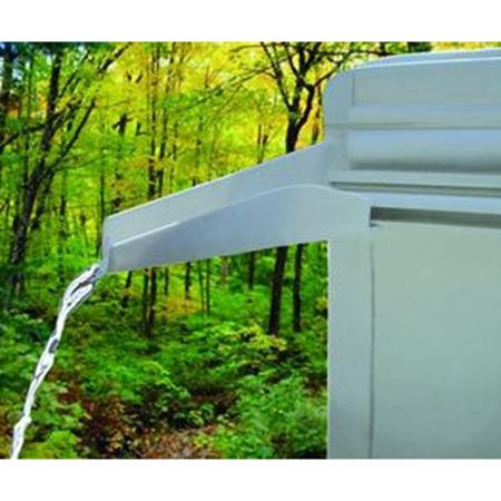 Picture for category Gutter Spout