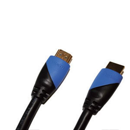 Picture for category Audio/ Video Cables