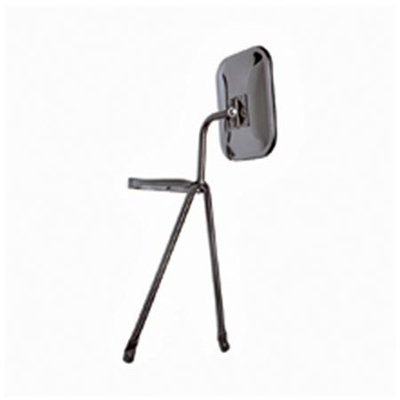 Picture for category Door Mount Mirrors