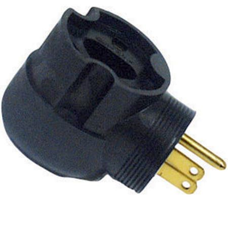 Picture for category Surge Guard