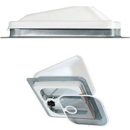Picture for category Ventiline