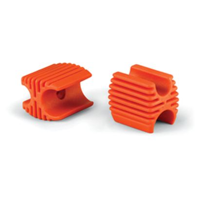 Picture of Carefree  2-Pack Awning Crank Handle Clip 901072 01-0625