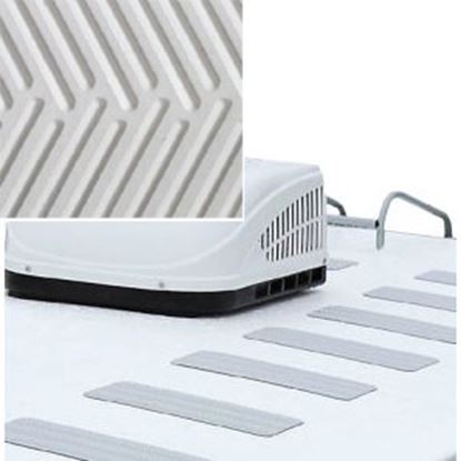 Picture of Lasalle Bristol Xtrm Ply (TM) PVC Traction Mat 170458119GS100035 04-0246
