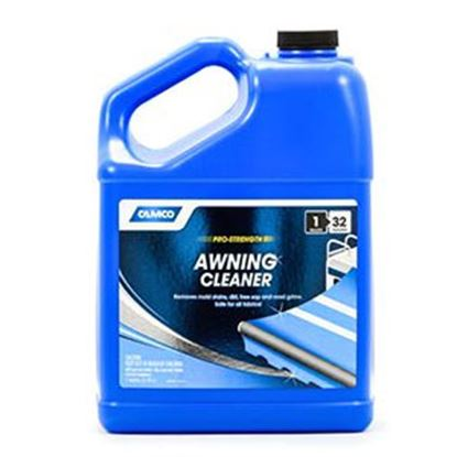 Picture of Camco  1 Gallon Bottle Awning Cleaner 41028 13-1474