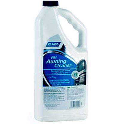 Picture of Camco  32 Ounce Spray Bottle Awning Cleaner 41020 13-1487