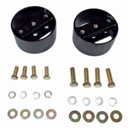 """Picture of Firestone  6"""" AirSpringSpacerKit, AxelMount 2375 15-1452"""