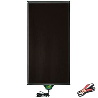 Picture of Battery Tender  15 Watt Solar Charger 021-1165 19-0244