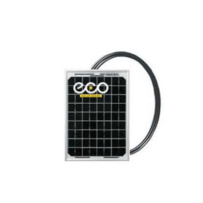 Picture of GoPower!  10W 0.57A Solar Kit GP-ECO-10 19-2968