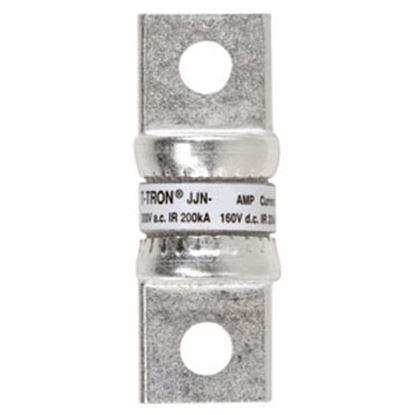 Picture of Bussman Limitron (TM) 300A JJN Class T Fuse JJN-300 19-3125