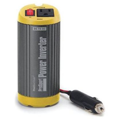 Picture of Marinco  150W Inverter 79018 19-3939