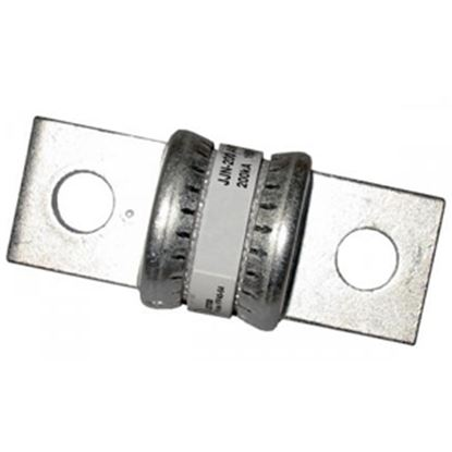 Picture of GoPower!  Time Delay 300A Class T Fuse F-300 19-6621