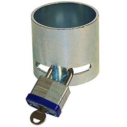Picture of Ultra-Fab  Kingpin Coupler Lock 48-979008 20-0330
