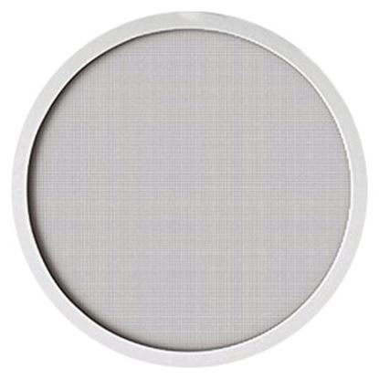Picture of Fan-Tastic Vent  White Roof Vent Screen Frame For Fantastic K2035-81 22-0212