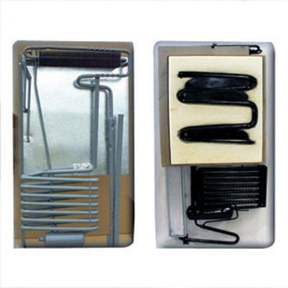 Picture of Nordic  Refrigerator Cooling Unit For Norcold 3396 39-5471