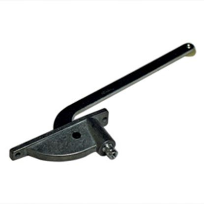 Picture of Heng's  Metal Roof Vent Operator For Hengs/ Elixir & Jensen JRP1000R-C 47-0175
