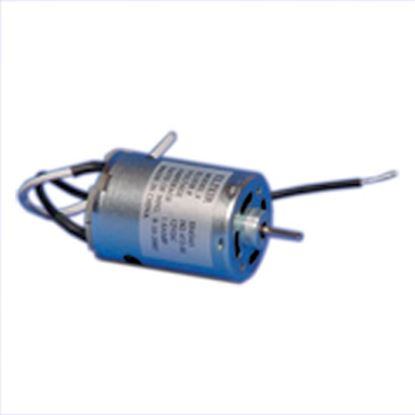 Picture of Heng's  12V Roof Vent Motor For Hengs/ Jensen & Ventline 90037-C1 47-0310