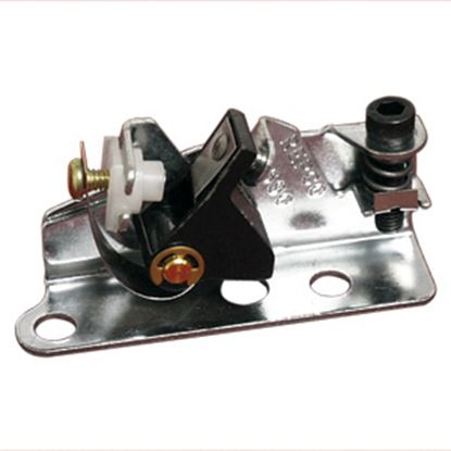 Picture of Cummins Onan  Onan Ignition Points 160-1183 48-2040