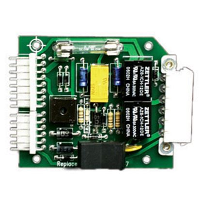 Picture of Dinosaur Electronics  Generator Power Supply Circuit Board for Onan 300-3056/3687 48-3485
