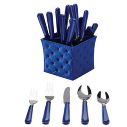 Picture of Q-Squared  Kitchen Tool Set 8728/288C 71-2423